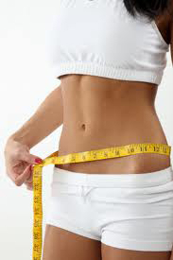 Does ohip cover weight loss surgery ontario photo 1